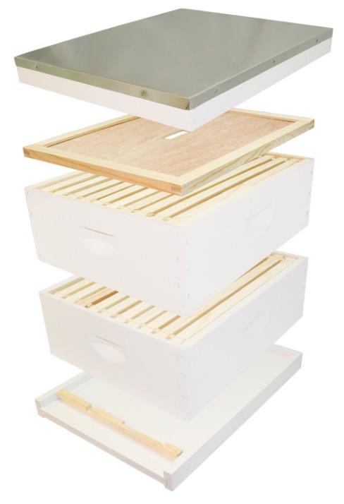 hive kit